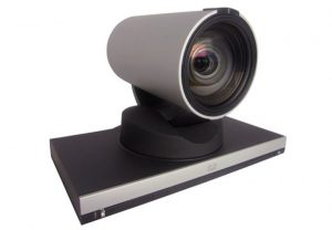 Camera-Cisco-SX20-zoom12x