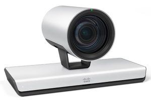 Camera-Cisco-SX20-zoom4x